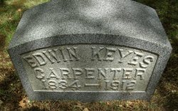 Edwin Keyes Carpenter