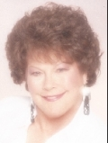 Shirley Lucille <I>Reese</I> Justus