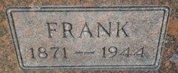 Frank Karwoski