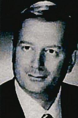 Mark Orin Ripley