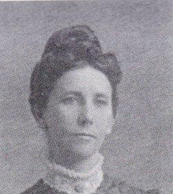 Mary Elizabeth Sophia <I>Paugh</I> Phillips