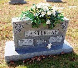 Frank H Easterday