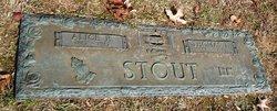 Thomas T Stout