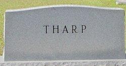 J. Roger Tharp