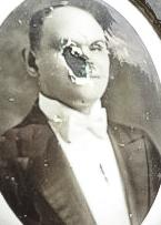 Alexander Horowitz