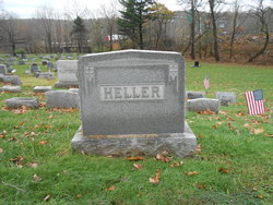 Charles E. Heller