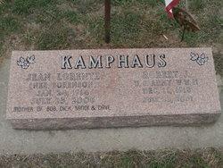 Robert J. Kamphaus