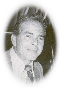Joseph P. Aiello