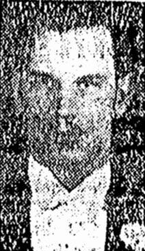 Edward J. Betzler