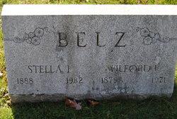 Stella I Belz