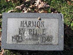 Harmon Mathias Everline