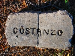 Gostanzo