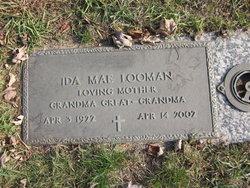 Ida Mae Looman