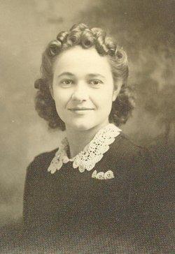 Gladys Darlene <I>Paul</I> Conkling