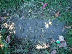 Joseph H O'Brien