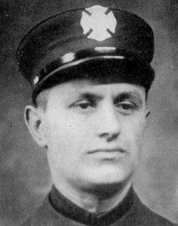 Ferdinand Z. Riviello