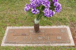 Sarah S Malone
