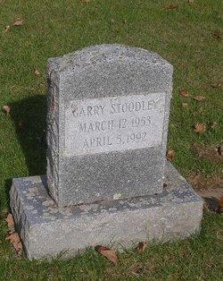 Garry Stoodley