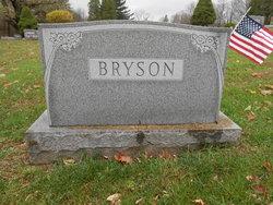 Ruth E. Bryson