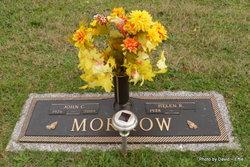 Helen R Morrow