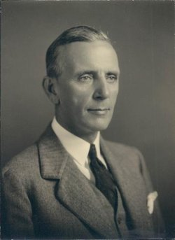 Col Sidney D. Waldon
