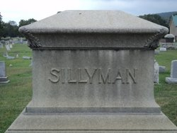 William H. Sillyman