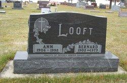Ann Looft