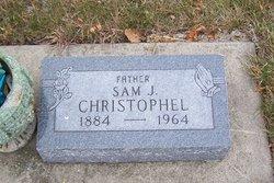 Sam J. Christophel