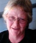Sue Ann Mickle