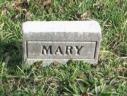Mary <I>Zakowski</I> Lesicki
