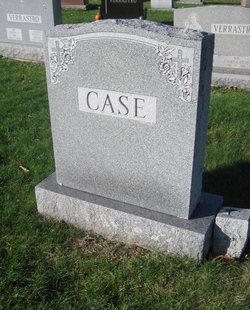 Edward M. Case