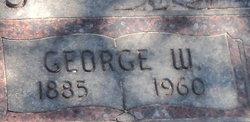 George W. Burns