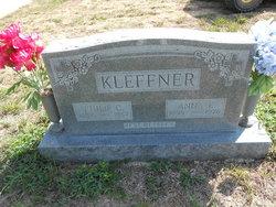 Phillip Charles Kleffner