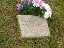 Steven Michael Salyers