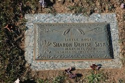 Sharon Denise Sisk