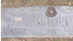 Susan H. Tamisiea