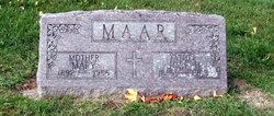 Mary Maar