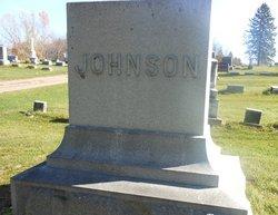 Jacob Johnson