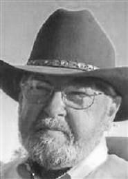 Thomas Blackston Kelly