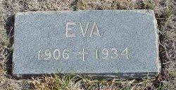 Eva Unknown