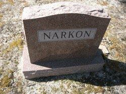 Rose H Narkon