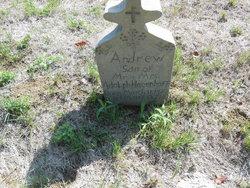 Andrew Hagenhoff