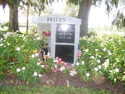 Kathleen Sue Briles