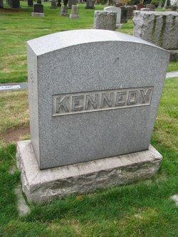 Jean Kennedy
