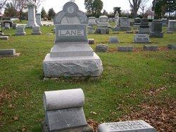 "Samuel T ""Sam"" Lane, Jr"