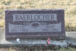 Otto Baerlocher