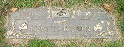 Annie V Catterton