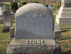 Willie Stone