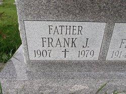 Frank J. Krantz