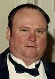Zane Wallace Duran